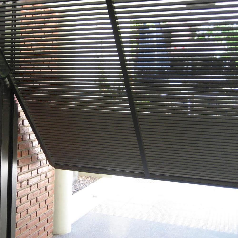 Puertas de garaje autom ticas hidr ulica automatizada huelva for Plaza de garaje huelva