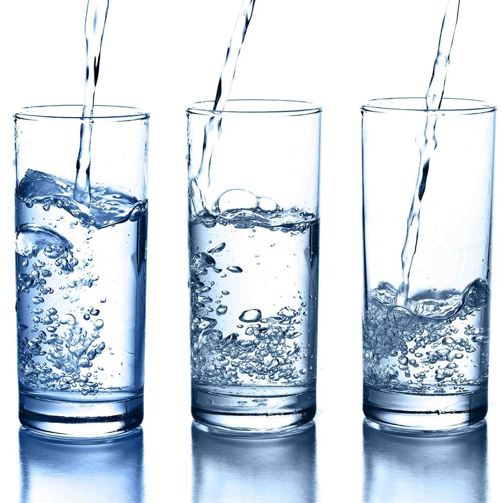 Reducción del consumo y ahorro de agua