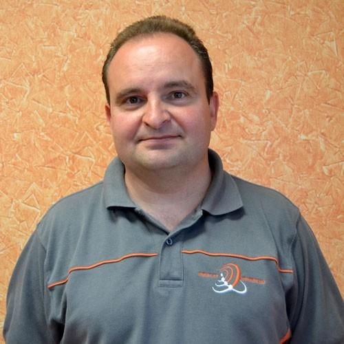 Mateo Prado